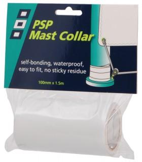 Nastro base albero autoamalgamante PSP Mast Collar