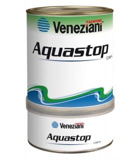 Fondo Aquastop