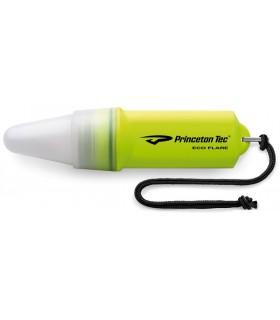 Torcia d'emergenza subacquea IPX8  a LED PRINCETON Eco Flare