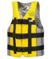 Aiuto al galleggiamento FREYRIE Ski 50 N (EN ISO 12402-5)