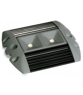 Plafoniera tecnica LED LABCRAFT Microlux