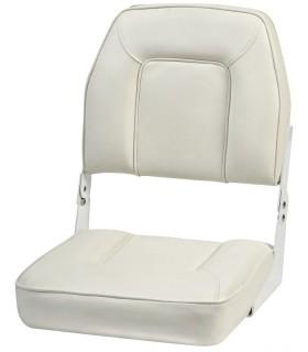 Sedile con schienale ribaltabile De Luxe