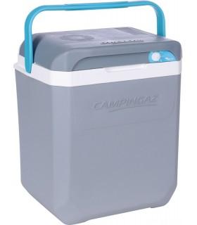 Frigorifero elettronico portatile Powerbox¨ Plus 28L