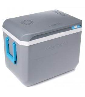 Frigorifero termoelettrico Power box Plus TE36L