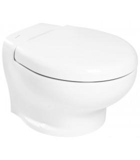 WC elettrico TECMA Nano