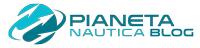 Logo Blog Pianetanautica