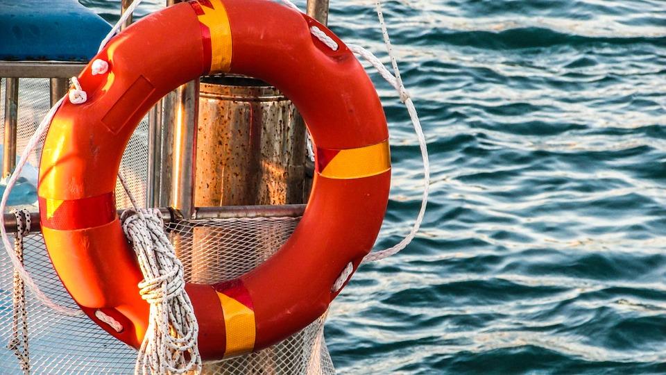 Valigetta di pronto soccorso nautica. Guida alla scelta corretta