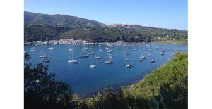 Nuovo regolamento accesso al porto per PORTO AZZURRO