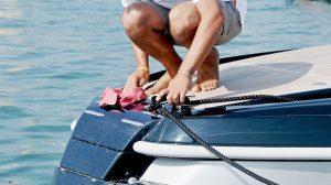 Come fare per avere una barca pulita e splendente? Ecco i segreti di Pianetanautica