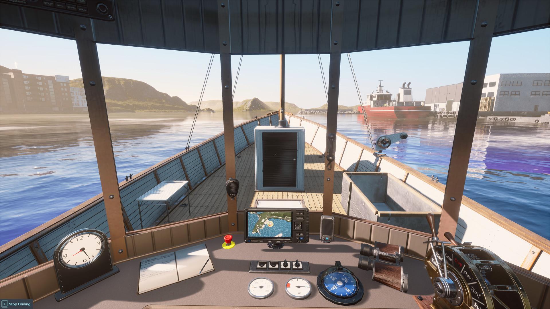 Alcuni tra i migliori giochi preferiti da chi va in barca