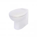 WC Marini, accessori