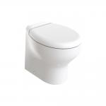 WC elettrici TECMA