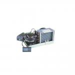 Generatori, condizionatori e riscaldatori