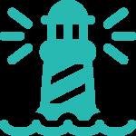 Prodotti elettrici nautici per la tua barca al miglior prezzo su Pianeta Nautica