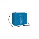 Batterie al litio ferro fosfato VICTRON per la tua barca su PianetaNautica