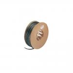 Guaine, canaline e materiale per identificazione cavi