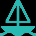 Accessori ed attrezzature per la barca a vela tutto il necessario per la vela
