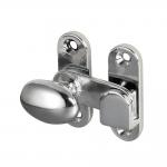 Chiusure e serrature a tavella