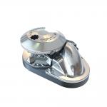 Verricelli in acciaio inox Lewmar CPX