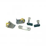 Kit di adattamento cavi telecomando su motori di varie marche
