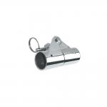 Accessori per tendalini in acciaio inox AISI 316