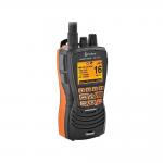 VHF portatili ed accessori