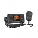 VHF fissi ed accessori