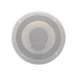 Casse stereo impermeabili