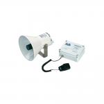 Segnalatori acustici