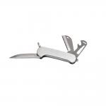 Impiombare, coltelli, attrezzi multiuso per nautica su Pianeta Nautica
