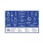 Adesivi segnaletici per la tua imbarcazione su PianetaNautica| Sconti
