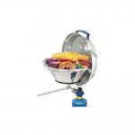 Barbecue ed accessori MAGMA