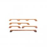 Accessori in legno nautico teak della ARC per barca su PianetaNautica
