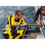 Tutto l'abbigliamento nautico da Pianeta Nautica