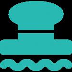 Portualità, marina, cantieri