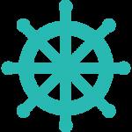 Professionisti del mare