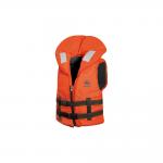 Giubbotti salvataggio in schiuma per barca su PianetaNautica