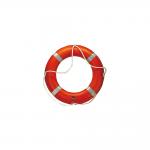Salvagenti anulari e accessori per barca su PianetaNautica