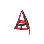 Cinture di sicurezza, imbracature al nostro miglior prezzo su PianetaNautica