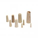 Tappi in legno turafalle al nostro miglior prezzo su Pianeta Nautica