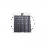 Fotovoltaico, gruppi elettrogeni