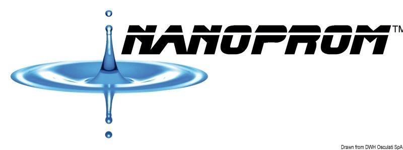 Nanoprom