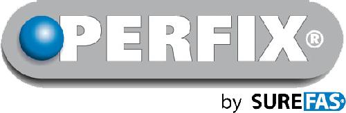 Perfix