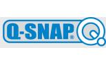 Q-Snap