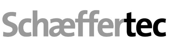 Schaeffertec
