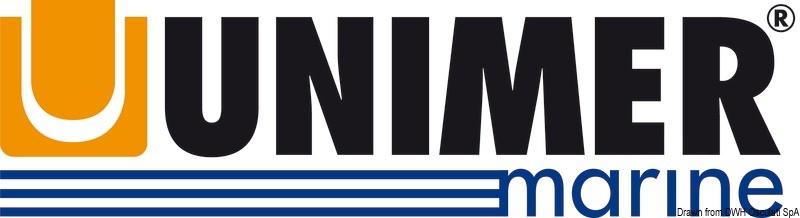 Unimer marine