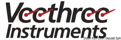 Veethree instruments