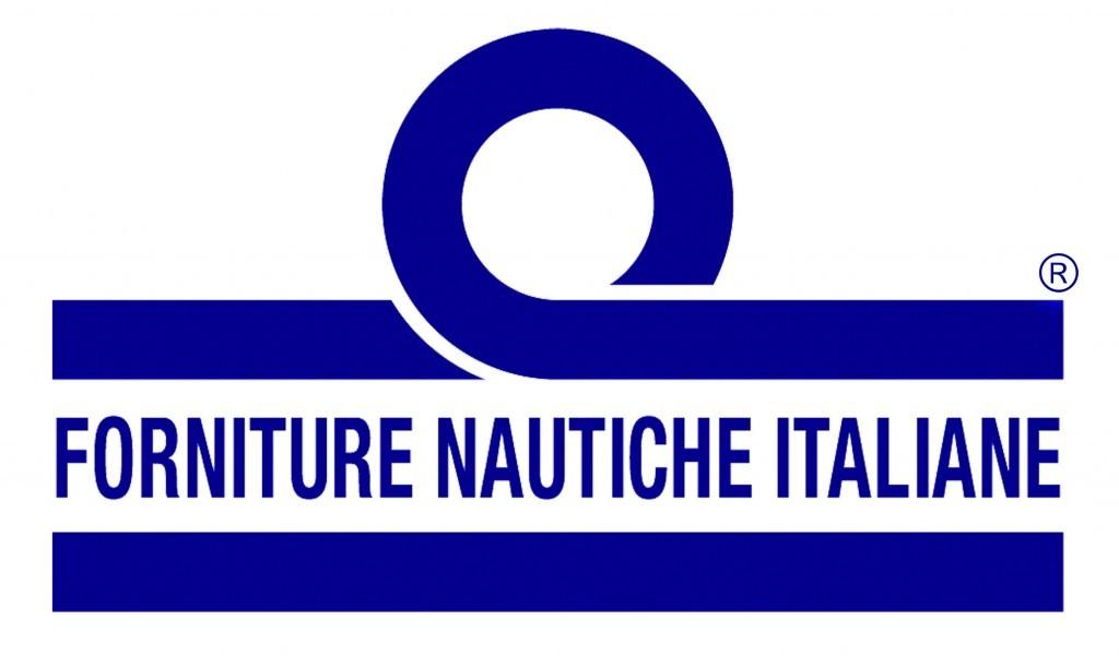 FORNITURE NAUTICHE ITALIANE