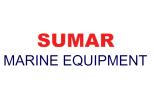 Sumar Marine