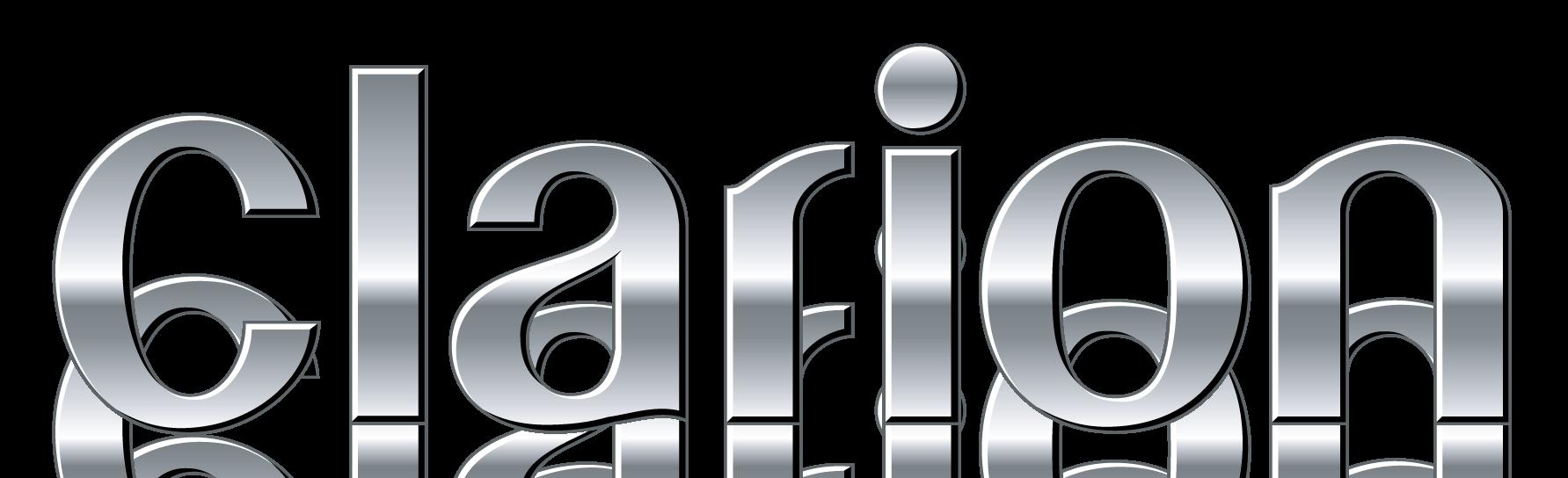 Clarion Marine Audio
